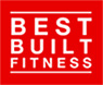 Best Built Fitness