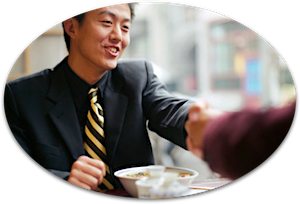 china-sales-support-incubator-china-sage