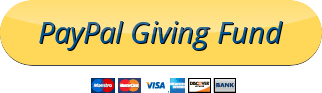PaypalGivingFund-donate-button2_WithCreditCards