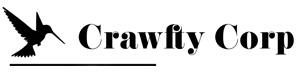 Crawfty Corp Logo