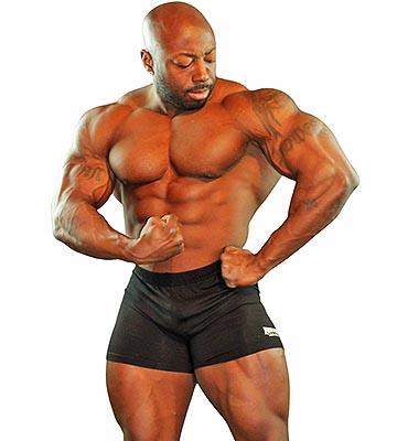 hot shorts for bodybuilding