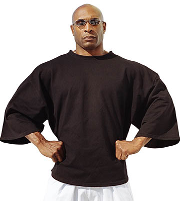vintage lifting shirt men